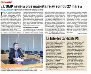 Article_parisien_-2-_conf_de_presse