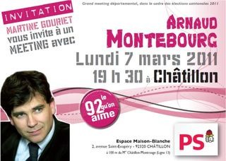 Invitationmontebourg