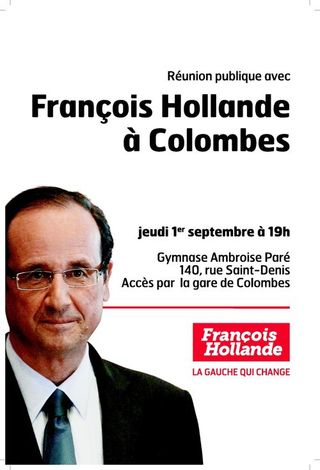 Hollandecolombes