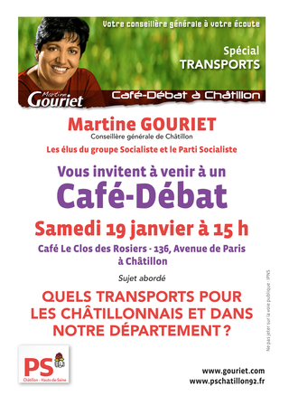 Cafe-debattransports